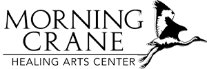 Morning Crane Healing Arts & Fitness Center